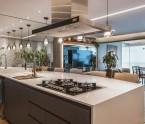 Como renovar a decoração da cozinha